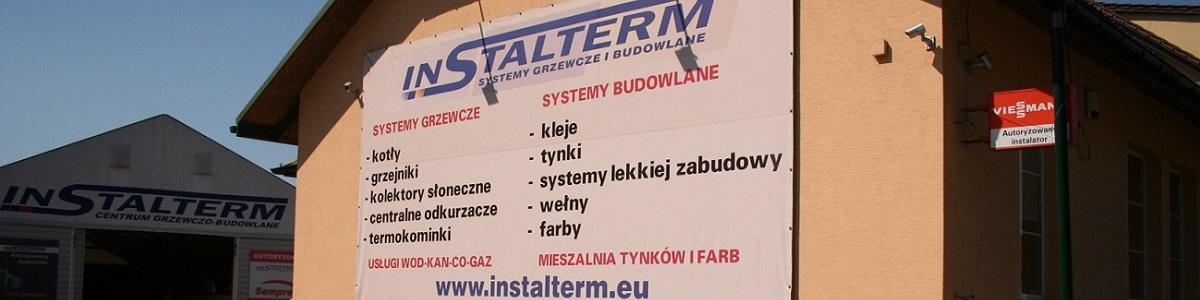 instalacje-wentylacji-klimatyzacji-Krzeszow