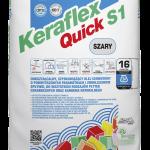 keraflex-quick-s1-szary-25kg-pl-nowe