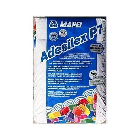 mapei-adesilex-p7-25kg-csemperagaszto-1305850646-a8462
